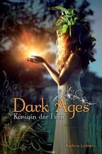 Kathrin Lichters - Königin der Feen