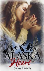 AlaskaCoverneu