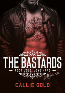 Bastards1_ebook_neu