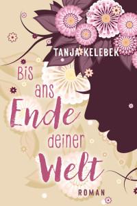 Bis-ans-Ende-deiner-Welt_ebook_web