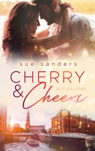 Cherry and Cheers Ebookcover 400 DPI