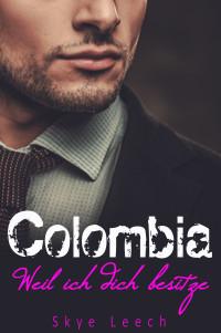 ColombiaEbook