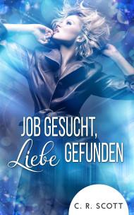 Cover-E-Book2