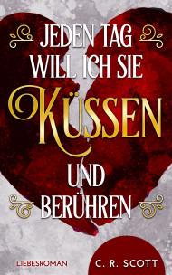 Cover-E-Book3