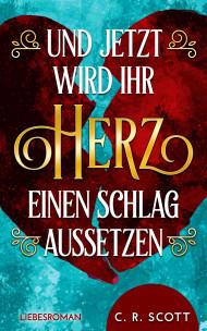 Cover-E-Book5