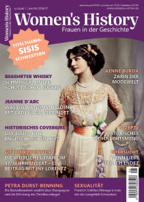 Cover Womens History 1 Web