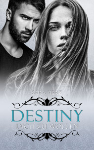 Cover_E-Book_Destiny-1_KLEIN