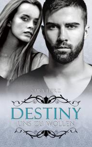 Destiny2_E-Book_selbst2_KLEIN