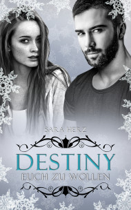 Destiny3_E-Book_KLEIN