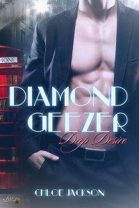 Diamond Greezer ebook