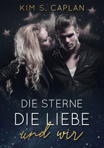 Die-Sterne-die-Liebe-und-wir_Cover_2500px