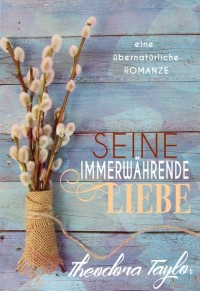 German-HEL-cover