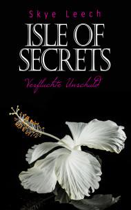 IsleofSecretsEbook