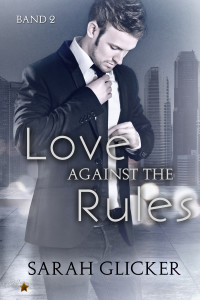 Love Against the Rules 2  ebook