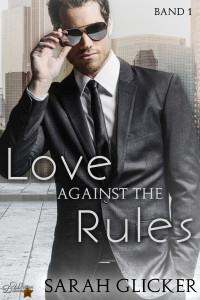 Love Against the Rules  ebook