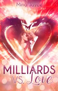 Milliards Love