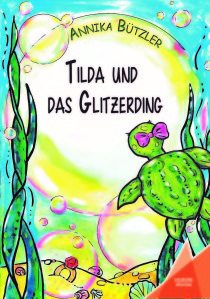 Tilda-Glitzerding_Cover_bel (2)