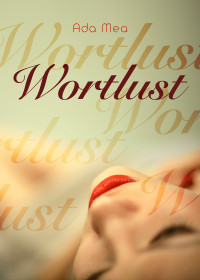 Wortlust-ebookCover