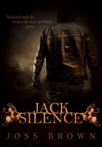 e-cover_jacksilence_loistl2