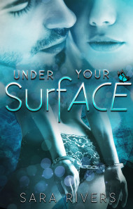 under your surface sara rivers-2